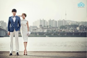 koreanweddingphoto_FRO_30